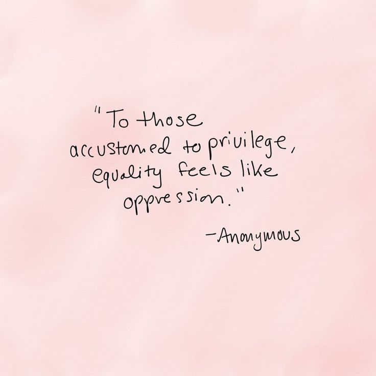Equality Quotes: Best 25+ Equality Quotes Ideas On Pinterest