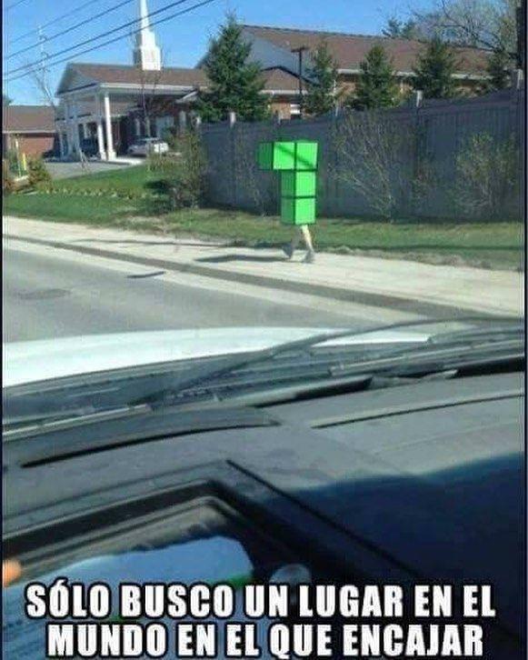 Yo también !! #memes #chistes #chistesmalos #imagenesgraciosas #humor http://www.megamemeces.com/memeces/imagenes-de-humor-vs-videos-divertidos
