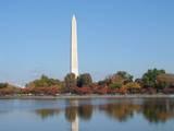 Washington Monument - A Washington, DC National LandmarkGeorge Washington, Dc Trips, Washingtondc, Washington D C, Washington Monuments, Visit, Washington Dc, Travel, Places