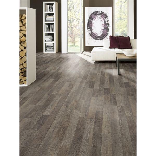 The 13 Best Laminate Flooring Images On Pinterest Wood Flooring