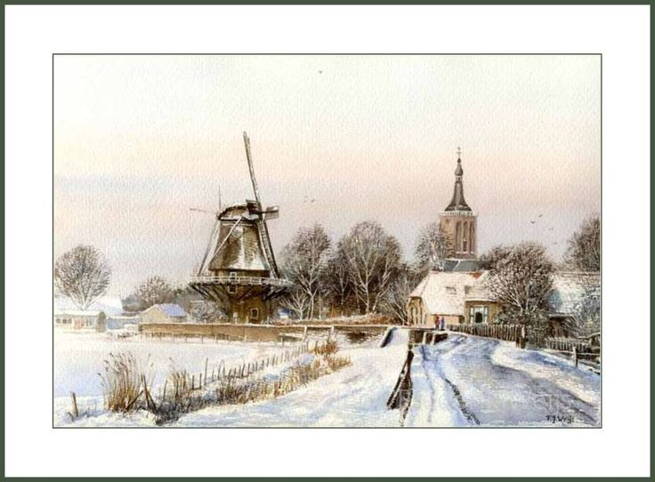Stenendijk Hasselt Overijssel