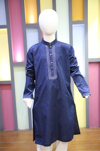 16LS2801 RS 1250 #desi #pakistani #fabstore #kurta #kidswear