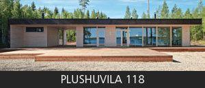 Plushuvila 118