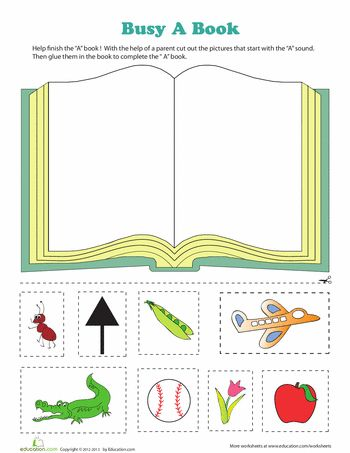 667 best abcda images on pinterest calligraphy letters and busy books for the holidays good for preschoolersyoung kids spiritdancerdesigns Gallery