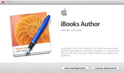 Apple Apps iBooks Author - Google Search
