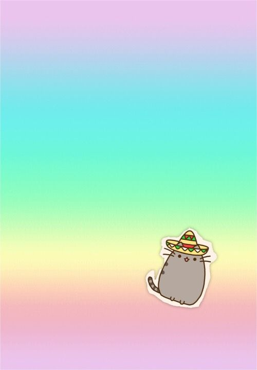 17 Best Images About Pusheen On Pinterest Election Votes Pusheen Cat And Glitter