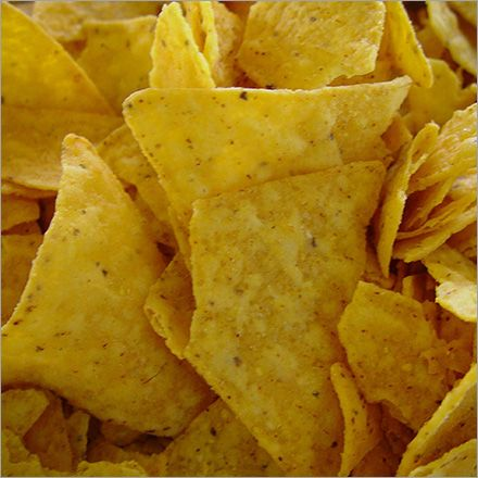 www.angelstarch.com/tapioca-snacks.php - Topioca Starch Snacks Manufacturers, Suppliers & Exporters In India. Our Products are mainly used in chips, pretzels, fried foods.