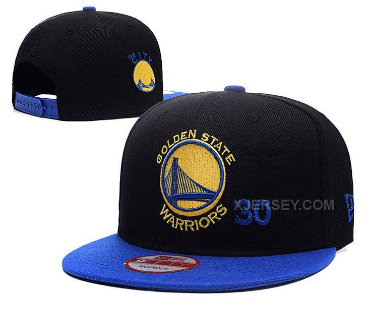 http://www.xjersey.com/warriors-stephen-curry-black-adjustable-hat-lx.html Only$24.00 #WARRIORS STEPHEN #CURRY BLACK ADJUSTABLE HAT LX #Free #Shipping!