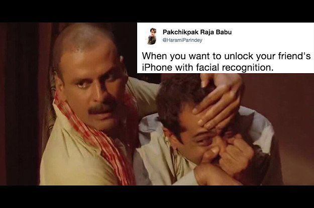 17 Hilarious Jokes About The New iPhone Launch Only Indians Will Get