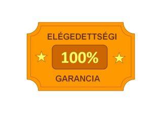 az anyaMasszazsban 100%-os elégedettségi garancia van! Hogy ez mit jelent? Nézd meg itt: http://anyamasszazs.hu/blog/masszazs-elegedettsegi-garancia/
