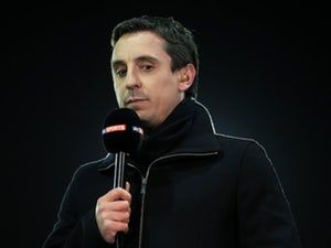 Gary Neville: 'Manchester City are on a different level to Manchester United' #Manchester_United #Manchester_City #Football #313815