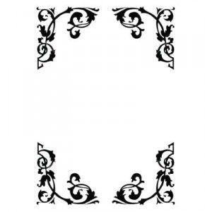 1000 id es sur le th me cadre baroque sur pinterest cadre photo baroque resine et p le m le photo. Black Bedroom Furniture Sets. Home Design Ideas