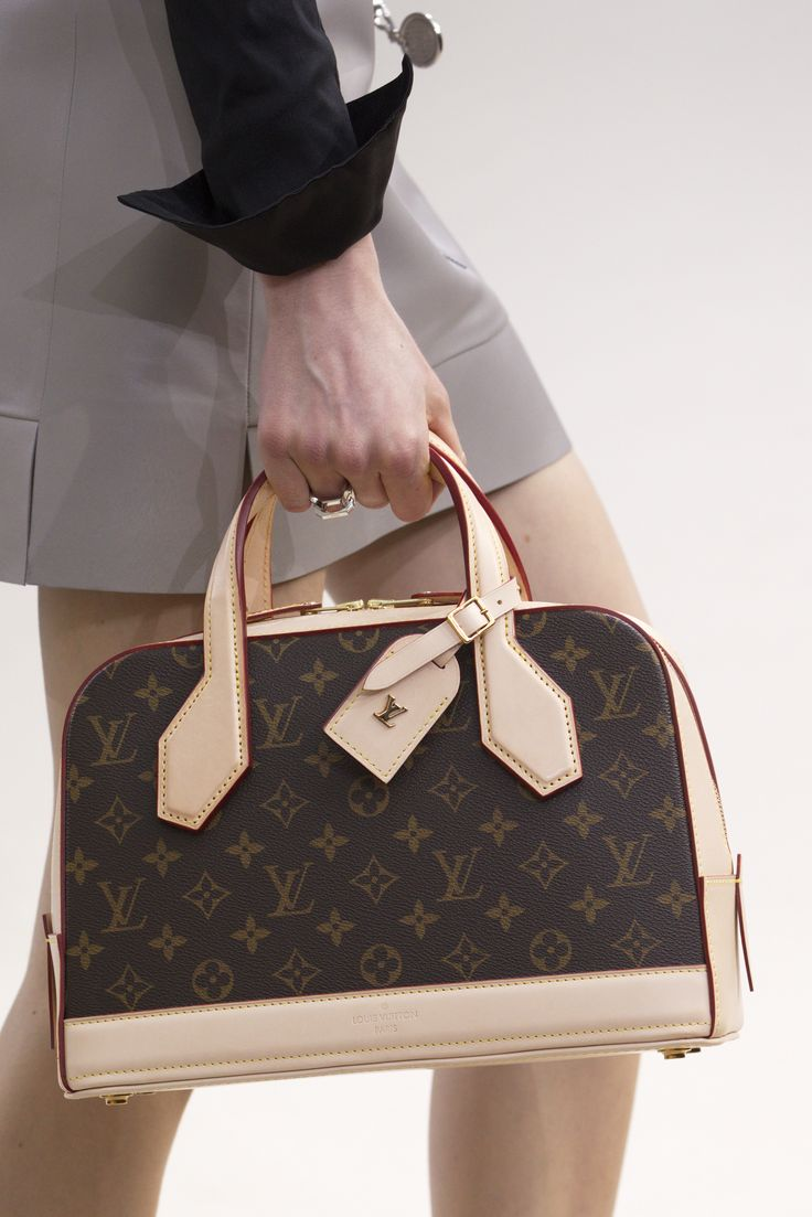 authentic louis vuitton bags.I love this bag!