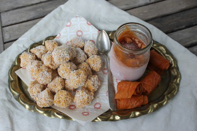 draw me a unicorn  sweets with no added sugar just fruits.. healthy recipes  zdravé sladkosti bez cukru