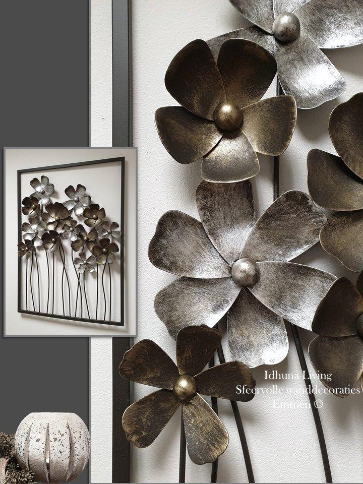 Pin Op Wallpaper Chanel Lv