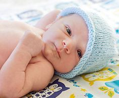 When your preemie comes home from the hospital, be ready with special TLC. How to care for your premature baby after the hospital: http://www.parents.com/baby/premature/care/caring-for-preemies-after-hospital/?socsrc=pmmpin150121pttpremiecare