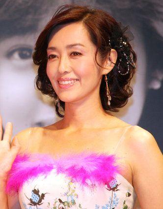 早見優(2012年)