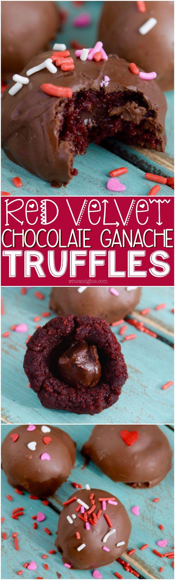 Best 20+ Red velvet cake pops ideas on Pinterest | Cakepops, Cake ...