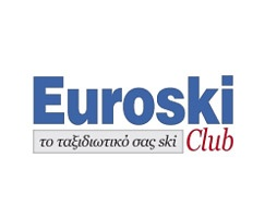 Project Euroskiclub by @Nelios
