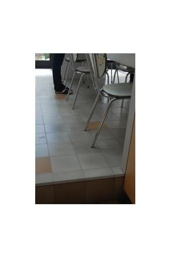 cementtegels bij Rozetta.be