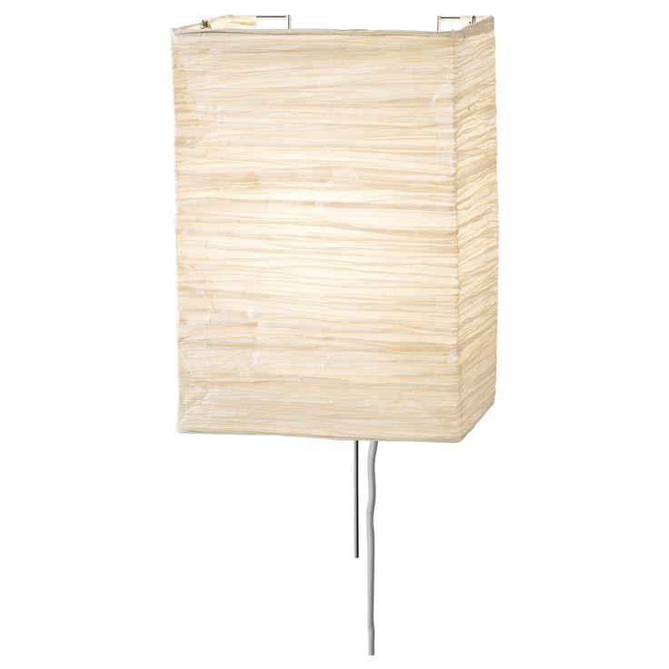 Ikea Värde Eckschrank Neupreis ~ Ikea, Wall lamps and Lamps on Pinterest