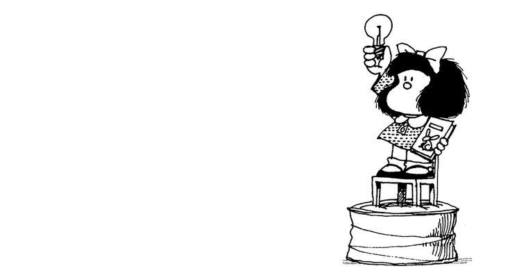 Mafalda Digital