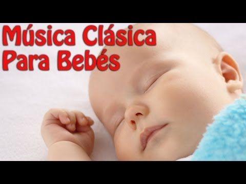 """Musica original: Victor y Pablo Escalona © ASCAP - Lunacreciente Records Co.  Tema: """"Mozart Variations""""      Se dice desde hace tiempo que para promover el desarrollo de los bebés se recomienda ponerles música clásica mientras juegan o realizan actividades y también mientras concilian el sueño.    Don Campbell, maestro y músico, de quien ya hablamos h..."""