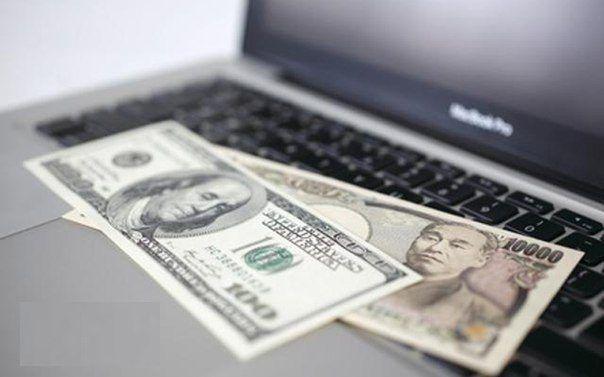 Проверенные способы заработать денег / Как сэкономить