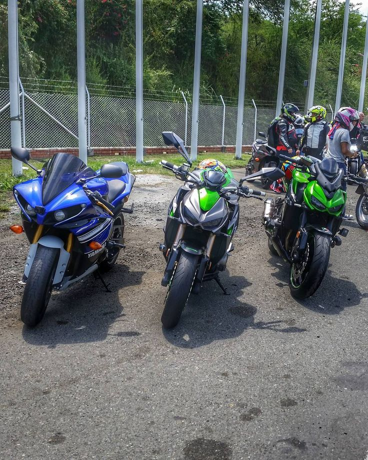 #Popayan #Pradera #Buga #Cali Pasto, Colombia, Bucaramanga, Motorcycle, Yamaha Motor Company - Follow #extremegentleman for more pics like this!