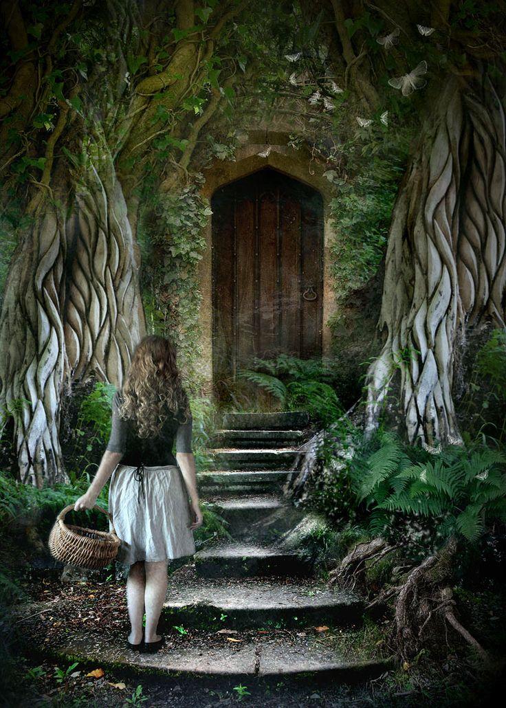 43 Best Fantasy Fairytale Folktale Images On Pinterest Folktale Fairytale And Fairy Tales