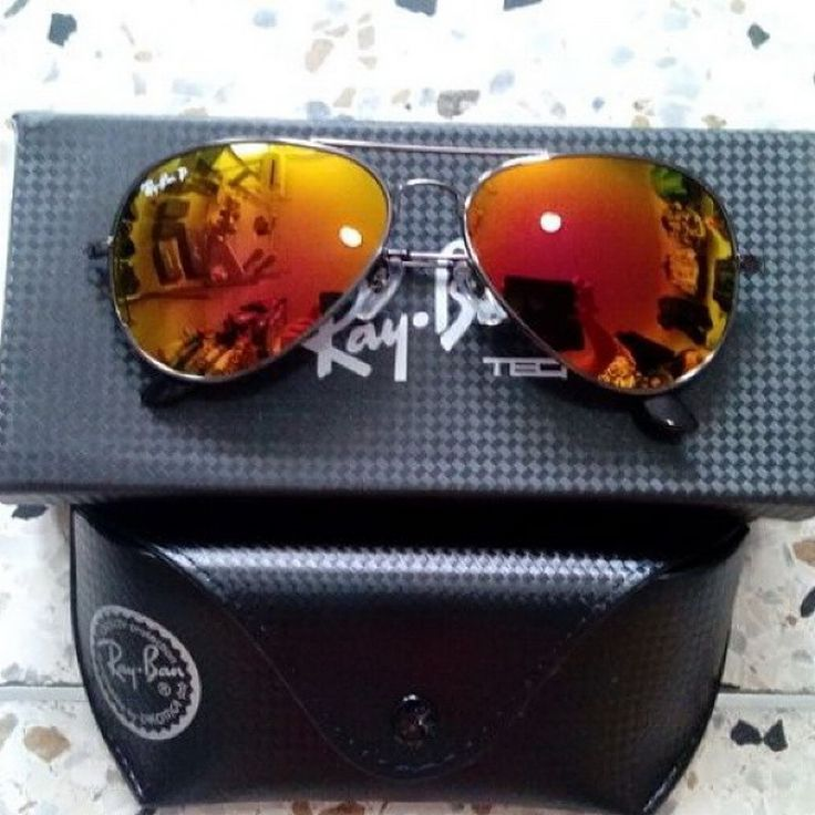#discount #rayban High Quality & Durable Make The Best Surprise In Your Daily Life
