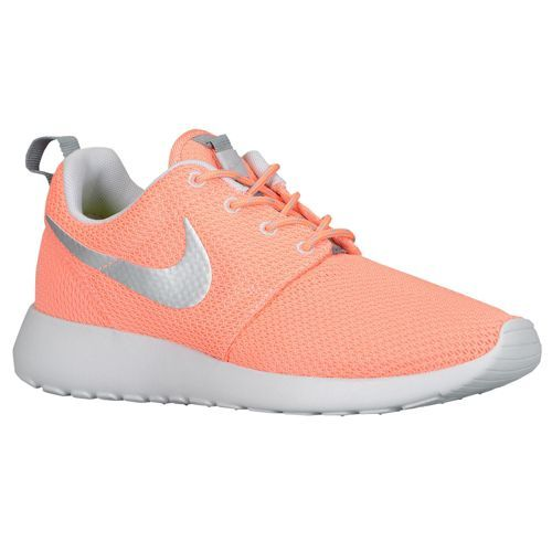 Nike Roshe Run - Women's - Running - Shoes