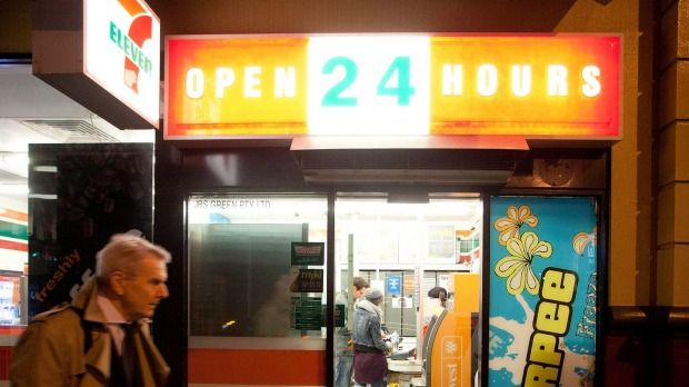 7-Eleven workers are paying up to $70,000 for a visa to work in Australia, as franchisees look to plump up low store income. 7-Eleven workers pay up to $70,000 for visa in indentured labour scheme