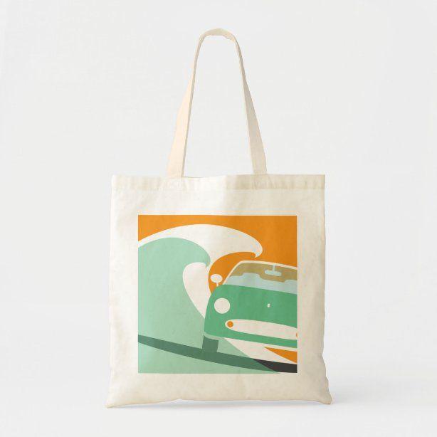 Figaro Tote Bag Zazzle Com Tote Bag Bags Tote