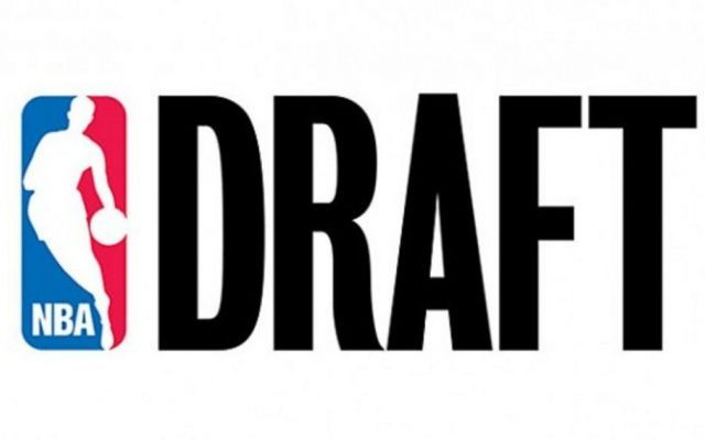 Errori da Evitare nella Gestione del Content Marketing Online Cos'hanno in comune le previsioni del Draft NBA e la Consulenza SEO? La gestione sbagliata del Content Marketing può portare grandi problemi di Reputation anche ai Top Influencer dell'NBA. Guardiam #seo #draftnba