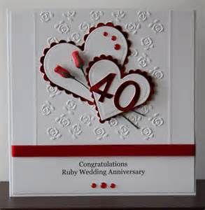 cricut wedding card ideas - Bing Images