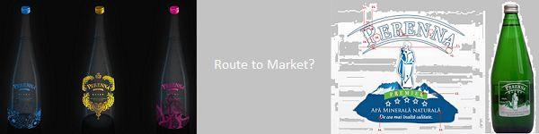 #RouteToMarket? Structura Evaluare #Agentie #Marketing » Agentie Branding » #Branding & #Rebranding. #Romania: