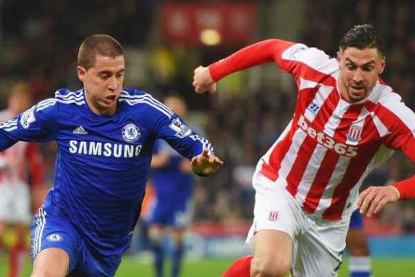 #BPL 2015: #Chelsea vs #StokeCity Live Streaming Score Info – Predictions – 4th April http://shar.es/1g4ub6  #EPL #ChelseavStokeCity