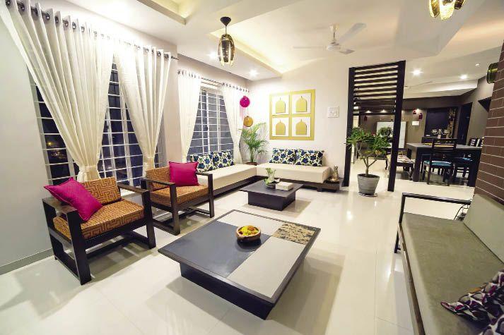 286 Best Living Room Inspiration Images On Pinterest
