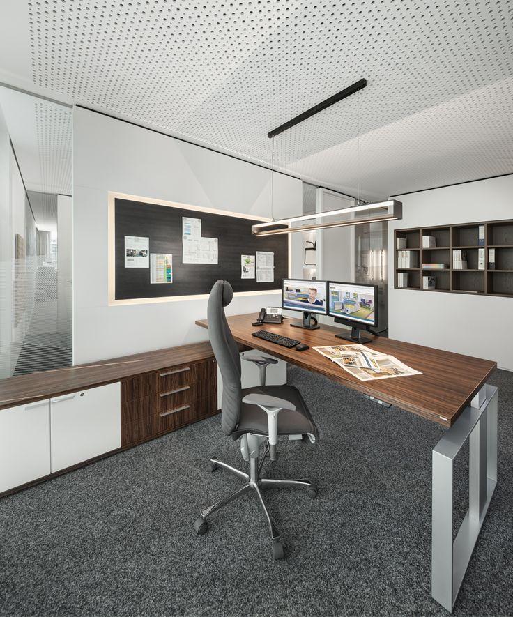 Ergonomischer bürostuhl holz  Die 25+ besten Ideen zu ergonomischer Bürostuhl auf Pinterest