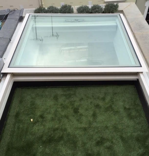 At London Glass Centre, we can supply and fit Electrical Sliding Roof Light at affordable price. https://www.londonglasscentre.net/