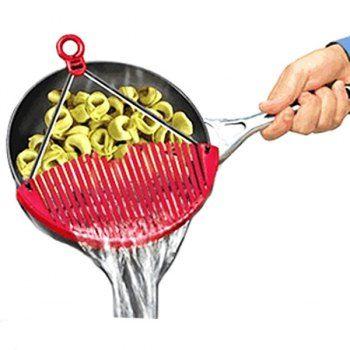 Kitchen Tools | Cool Kitchen Gadgets Cheap Online Store | DressLily.com