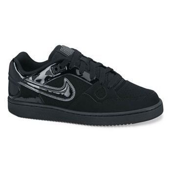 Nike Son of Force Women\u0027s Athletic Shoes These are awesome shoes love  wearing them \u003c3