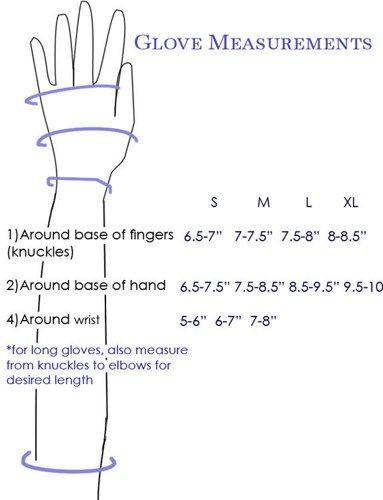 Fingerless gloves,  Rainbow  Pride Arm Warmers, Rainbow Stripes, rainbow dash, Adventure time, my little pony | Glovesby