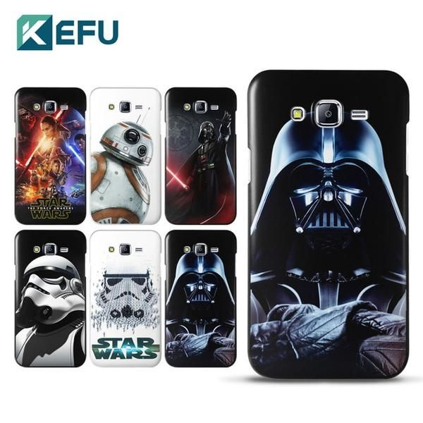 coque samsung j3 2016 star wars protection   Star wars, Samsung j3 ...