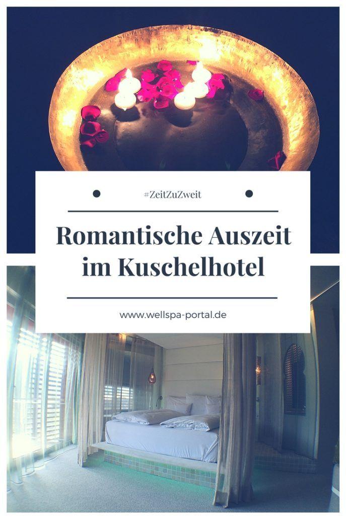 Auszeit im Romantik Hotel. Zeit zu Zweit als #Auszeti vom #Alltag. Romantik Kurzurlaub im #Geniesserhotel. So romantisch habt ihr noch kein Hotelzimmer erlebt. Wellness mit Kamin, Private Spa und Kuscheln im eigenen Whirlpool. Romantische Hotels für ein #Romantikwochenende
