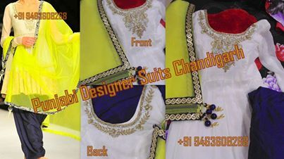 white ..yellow and blue.. great I will have the one.