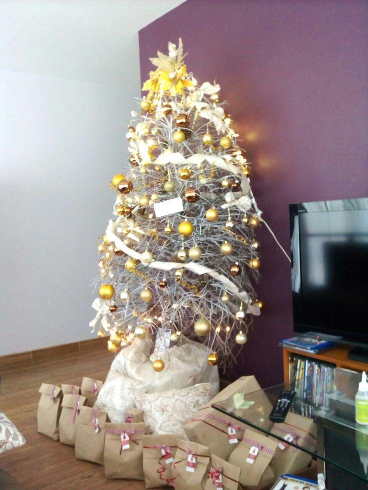 M s de 25 ideas incre bles sobre arbol seco en pinterest - Arboles secos para decoracion ...