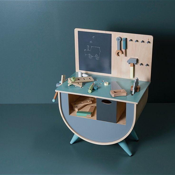 Bildergebnis für kinderstuhl holz höhenverstellbar bauen