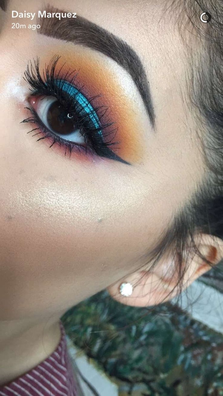 best hair and nails images on pinterest